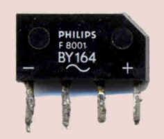 Electronique, récupération, réparation, maintenance, fabrication de compos Pont%20de%20diode